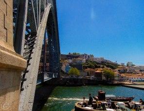 Porto_1-1