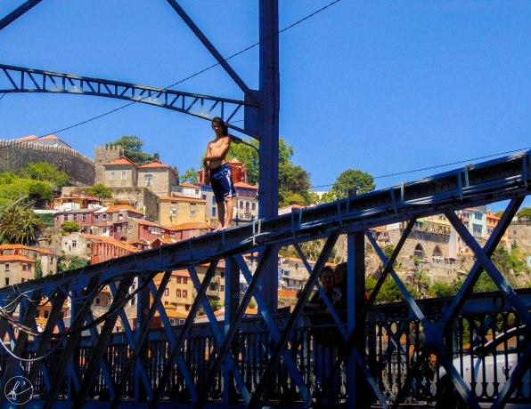 Porto_1-3