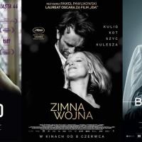 El drama polaco